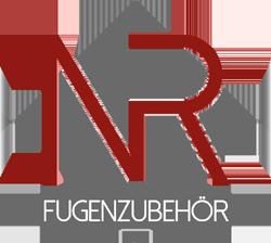 NR-Fugenzubehoer-Logo